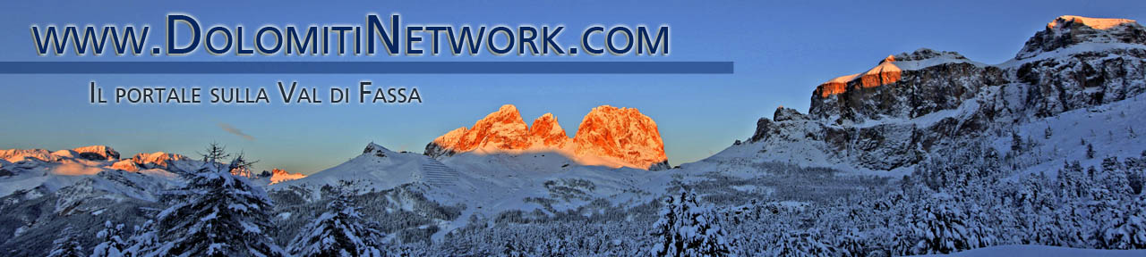 Dolomiti Network