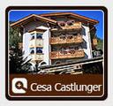 Cesa Castlunger