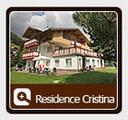 Residence Cristina