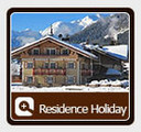 Residence Holiday