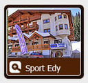 Sport Edy